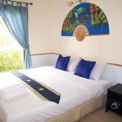 Airport Overnight Hotel 3* Стандартный номер разные типы кроватей фото 2