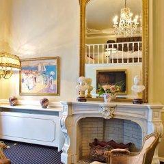 Hotel Manos Premier 5* Люкс с различными типами кроватей фото 14