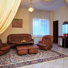 Отель Kareliya Complex комната для гостей фото 2