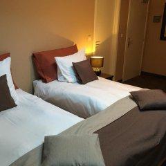 Отель Malon Бельгия, Лёвен - отзывы, цены и фото номеров - забронировать отель Malon онлайн комната для гостей фото 2