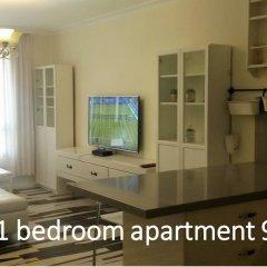 Апартаменты Israel-haifa Apartments Апартаменты фото 14