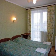 Гостиница Svet mayaka Стандартный номер с 2 отдельными кроватями