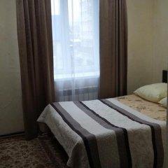 Ost-roff Hotel 3* Стандартный номер с различными типами кроватей фото 7