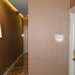 Goldengate Турция, Стамбул - отзывы, цены и фото номеров - забронировать отель Goldengate онлайн спа фото 3