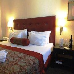 Отель Prima Kings 4* Стандартный номер фото 3