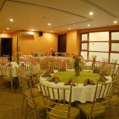 Отель El Cielito Hotel Baguio Филиппины, Багуйо - отзывы, цены и фото номеров - забронировать отель El Cielito Hotel Baguio онлайн помещение для мероприятий фото 2