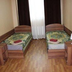 Гостиница Voskhod детские мероприятия