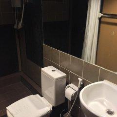 Отель Take A Nap 2* Стандартный номер фото 6
