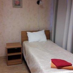 Отель Kristyle 2* Стандартный номер фото 4