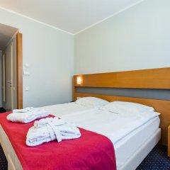 Hestia Hotel Ilmarine Номер Делюкс фото 5