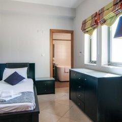 Отель Pebbles Boutique Aparthotel 3* Апартаменты фото 29