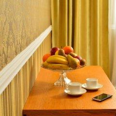 Гостиница О Азамат Казахстан, Нур-Султан - 3 отзыва об отеле, цены и фото номеров - забронировать гостиницу О Азамат онлайн в номере фото 2