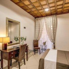 Отель Artemis Guest House 3* Номер категории Эконом с различными типами кроватей