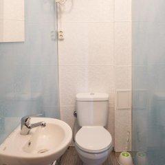 Отель Just Like Home ванная фото 2