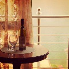 Отель Markovic Черногория, Доброта - отзывы, цены и фото номеров - забронировать отель Markovic онлайн удобства в номере