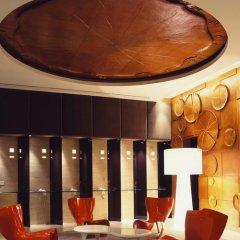 Jianguo Hotel Guangzhou ванная фото 2