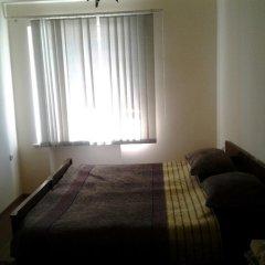 Отель Jermuk Apartment Армения, Джермук - отзывы, цены и фото номеров - забронировать отель Jermuk Apartment онлайн комната для гостей фото 5