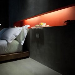 Palazzo Segreti Hotel 4* Улучшенный номер с различными типами кроватей
