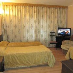 Гостиница Пирамида 3* Стандартный номер с разными типами кроватей фото 5