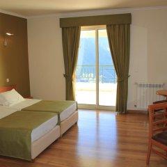 Eira do Serrado Hotel & SPA 4* Улучшенный номер с различными типами кроватей фото 2