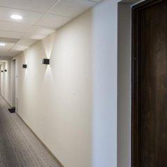 Апартаменты Platinum Apartments интерьер отеля фото 2