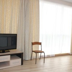 Гостиница na Krepostnoy в Анапе отзывы, цены и фото номеров - забронировать гостиницу na Krepostnoy онлайн Анапа удобства в номере