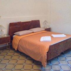 Отель Dimora Benedetta Стандартный номер фото 11