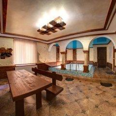 Гостиница Villa Vlad Украина, Буковель - отзывы, цены и фото номеров - забронировать гостиницу Villa Vlad онлайн детские мероприятия