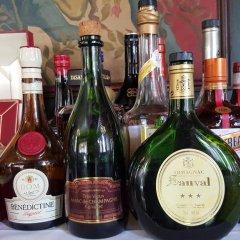 Отель Duc De Bourgogne Бельгия, Брюгге - отзывы, цены и фото номеров - забронировать отель Duc De Bourgogne онлайн гостиничный бар
