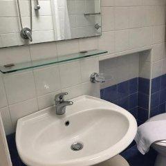 Hotel Cimarosa 2* Номер категории Эконом с различными типами кроватей фото 3