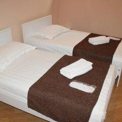 Отель London Palace 3* Стандартный номер с 2 отдельными кроватями фото 3
