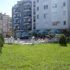 Апартаменты Apartment Viva пляж