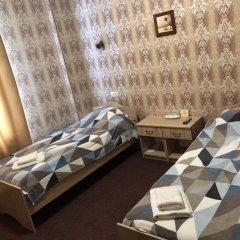 Гостиница Golden Lion Hotel Украина, Борисполь - отзывы, цены и фото номеров - забронировать гостиницу Golden Lion Hotel онлайн сауна