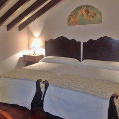 Отель Posada Puente Romano комната для гостей фото 3