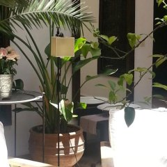 Отель Riad Azza Марокко, Марракеш - отзывы, цены и фото номеров - забронировать отель Riad Azza онлайн фото 4