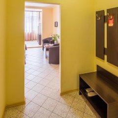 Comfort Hotel Львов интерьер отеля