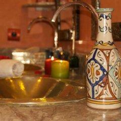Отель Riad Agape Марокко, Марракеш - отзывы, цены и фото номеров - забронировать отель Riad Agape онлайн гостиничный бар