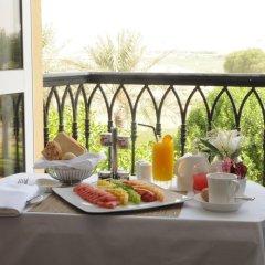 Отель Arabian Ranches Golf Club в номере