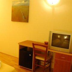 Отель Rooms Villa Nevenka удобства в номере