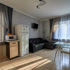 Отель Guest House Anatolik`s Ставрополь комната для гостей фото 4