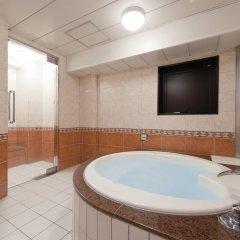 Hotel Chambery ванная фото 2