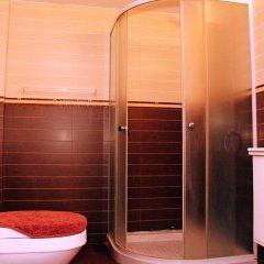 Отель Villa Thotiya 2* Вилла с различными типами кроватей фото 25