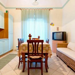 Отель Flat at Central Station комната для гостей фото 5