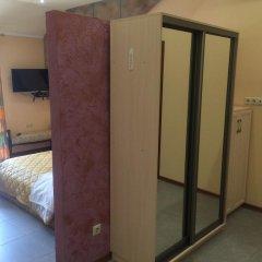 Гостиница Меридиан Парк Отель в Чехове 1 отзыв об отеле, цены и фото номеров - забронировать гостиницу Меридиан Парк Отель онлайн Чехов комната для гостей