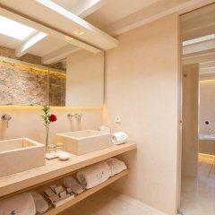 Rusticae Hotel Can Simoneta ванная фото 2