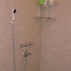 Отель De Bouche A Oreille Сан-Рафаэль ванная фото 2