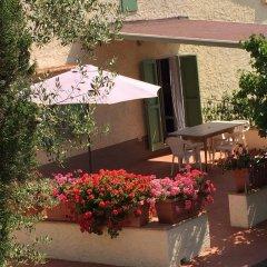 Отель Agriturismo Le Catre Кастаньето-Кардуччи помещение для мероприятий фото 2