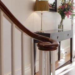 Отель A Room With A View Великобритания, Кемптаун - отзывы, цены и фото номеров - забронировать отель A Room With A View онлайн интерьер отеля