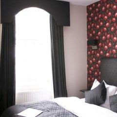 Отель Blanch House комната для гостей фото 6