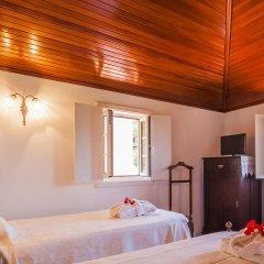 Отель Casa Da Pedra Португалия, Амаранте - отзывы, цены и фото номеров - забронировать отель Casa Da Pedra онлайн спа